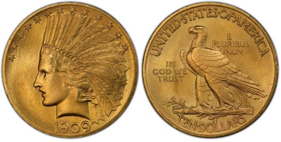 http://images.pcgs.com/CoinFacts/35044886_115479746_550.jpg