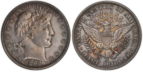 http://images.pcgs.com/CoinFacts/35044890_115478820_550.jpg