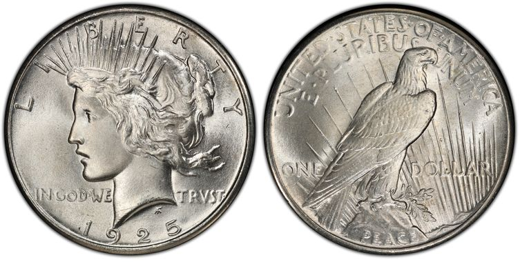 http://images.pcgs.com/CoinFacts/35045079_112880591_550.jpg