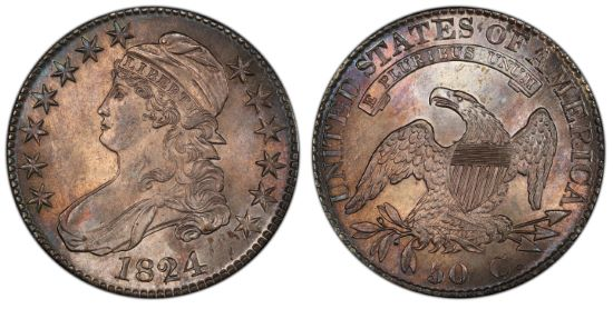 http://images.pcgs.com/CoinFacts/35045089_113027389_550.jpg