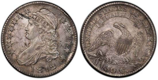 http://images.pcgs.com/CoinFacts/35045124_115502587_550.jpg