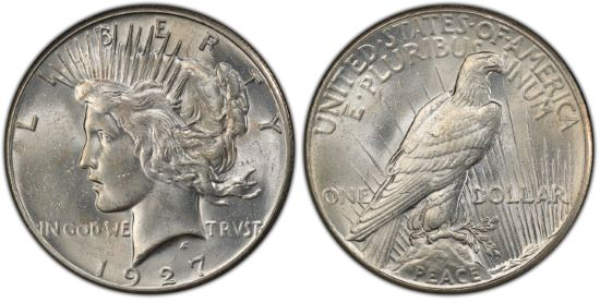 http://images.pcgs.com/CoinFacts/35045184_114705316_550.jpg