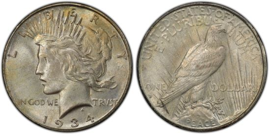 http://images.pcgs.com/CoinFacts/35045186_114705328_550.jpg