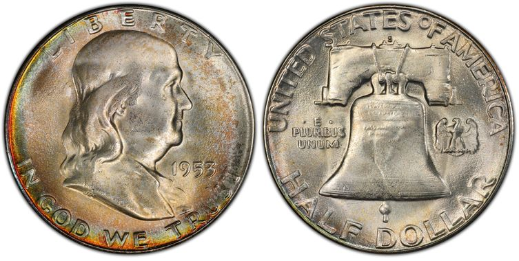 http://images.pcgs.com/CoinFacts/35045362_118319240_550.jpg