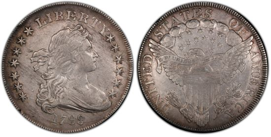 http://images.pcgs.com/CoinFacts/35045432_114511000_550.jpg