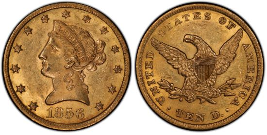 http://images.pcgs.com/CoinFacts/35045635_108857366_550.jpg