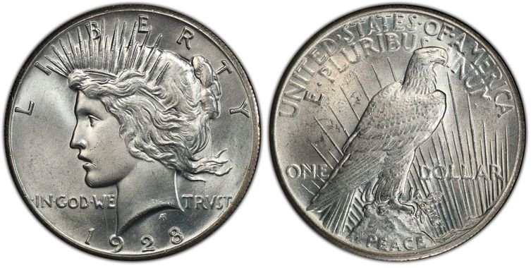 http://images.pcgs.com/CoinFacts/35046035_114385223_550.jpg