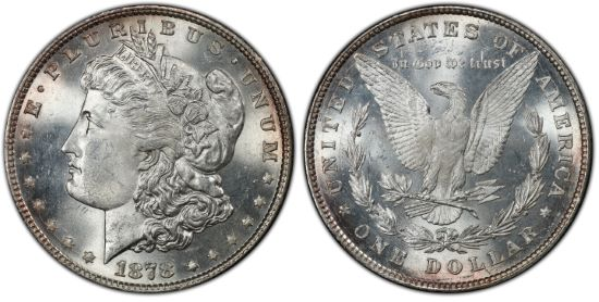 http://images.pcgs.com/CoinFacts/35046537_114385088_550.jpg
