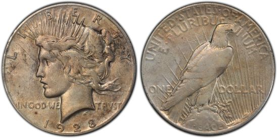 http://images.pcgs.com/CoinFacts/35049728_121325098_550.jpg