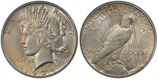 http://images.pcgs.com/CoinFacts/35049730_121325100_550.jpg