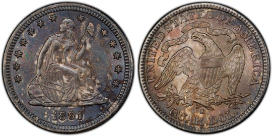 http://images.pcgs.com/CoinFacts/35049957_114529431_550.jpg