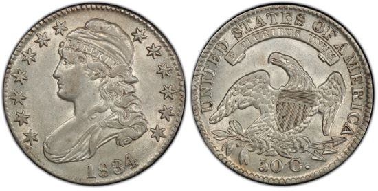 http://images.pcgs.com/CoinFacts/35050354_116031518_550.jpg