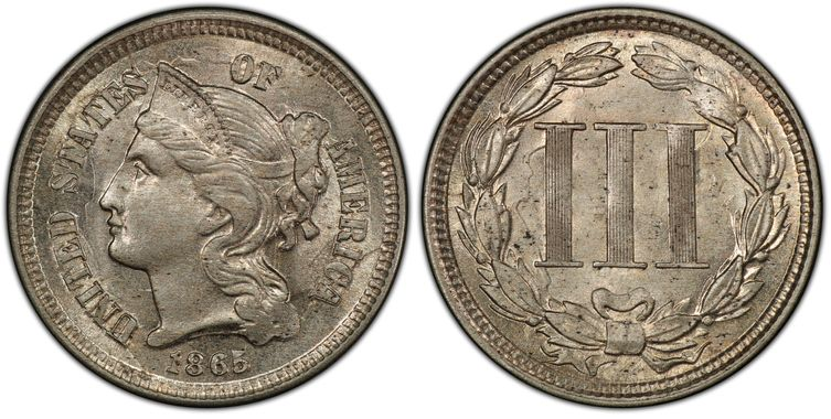 http://images.pcgs.com/CoinFacts/35050356_116031114_550.jpg