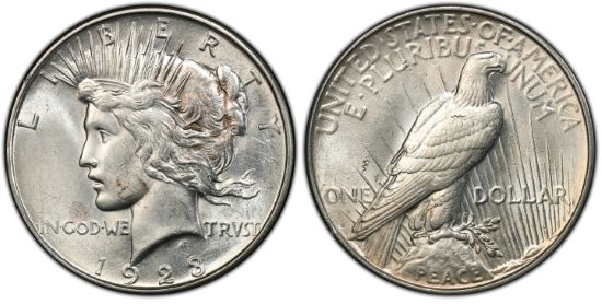 http://images.pcgs.com/CoinFacts/35050712_116633784_550.jpg