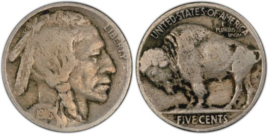 http://images.pcgs.com/CoinFacts/35050806_115850768_550.jpg