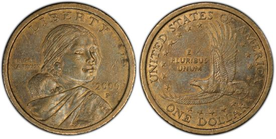 http://images.pcgs.com/CoinFacts/35052044_114531647_550.jpg