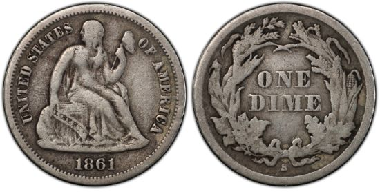 http://images.pcgs.com/CoinFacts/35052678_116007470_550.jpg