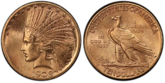 http://images.pcgs.com/CoinFacts/35052680_116007798_550.jpg