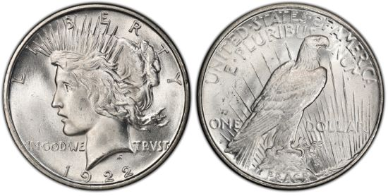 http://images.pcgs.com/CoinFacts/35053078_114229737_550.jpg