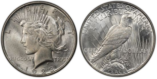 http://images.pcgs.com/CoinFacts/35053100_114224047_550.jpg