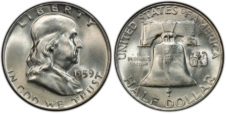 http://images.pcgs.com/CoinFacts/35055368_116783044_550.jpg