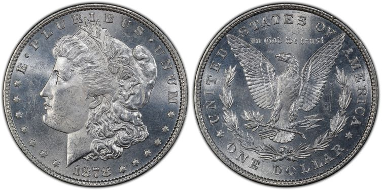 http://images.pcgs.com/CoinFacts/35055371_114532797_550.jpg