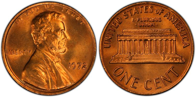 http://images.pcgs.com/CoinFacts/35055735_121085361_550.jpg