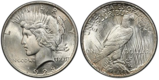 http://images.pcgs.com/CoinFacts/35055891_115998094_550.jpg
