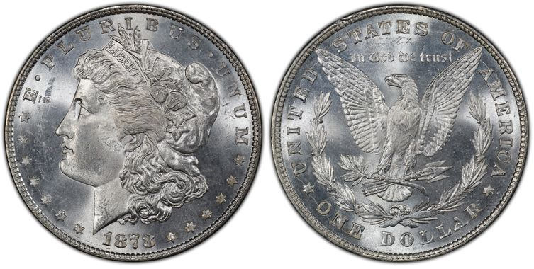 http://images.pcgs.com/CoinFacts/35057185_111221640_550.jpg