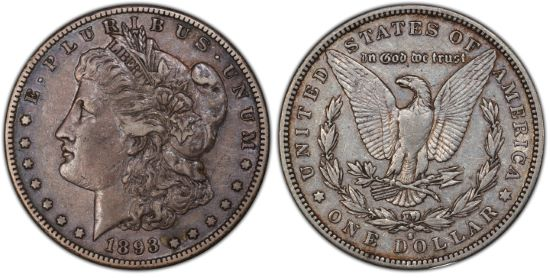 http://images.pcgs.com/CoinFacts/35057188_114533880_550.jpg