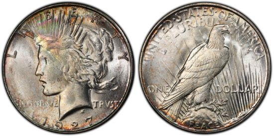 http://images.pcgs.com/CoinFacts/35057228_114518944_550.jpg