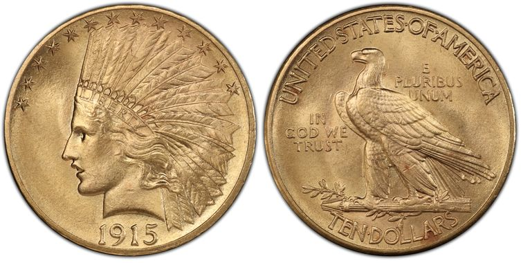 http://images.pcgs.com/CoinFacts/35057269_114387218_550.jpg