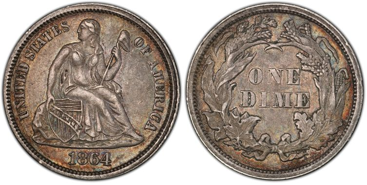 http://images.pcgs.com/CoinFacts/35057538_114390810_550.jpg