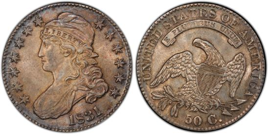 http://images.pcgs.com/CoinFacts/35057598_114224083_550.jpg