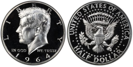 http://images.pcgs.com/CoinFacts/35057938_115460544_550.jpg