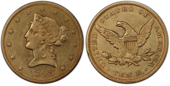 http://images.pcgs.com/CoinFacts/35058649_114371427_550.jpg