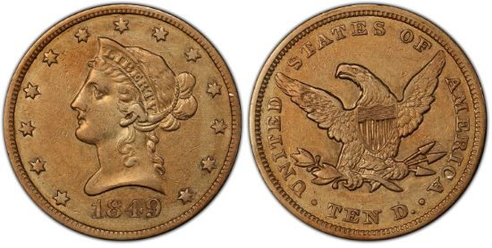 http://images.pcgs.com/CoinFacts/35058650_114371440_550.jpg