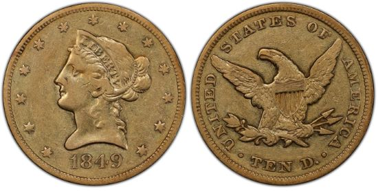 http://images.pcgs.com/CoinFacts/35058651_114371474_550.jpg