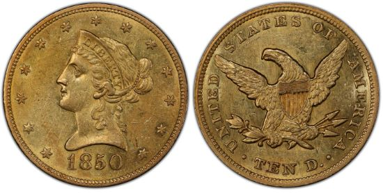 http://images.pcgs.com/CoinFacts/35058652_114371472_550.jpg