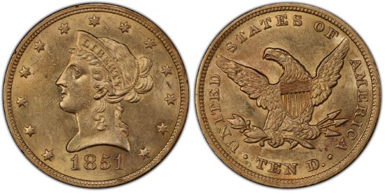 http://images.pcgs.com/CoinFacts/35058653_114371475_550.jpg