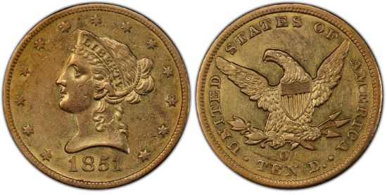 http://images.pcgs.com/CoinFacts/35058654_114371484_550.jpg
