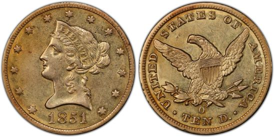 http://images.pcgs.com/CoinFacts/35058655_114371501_550.jpg