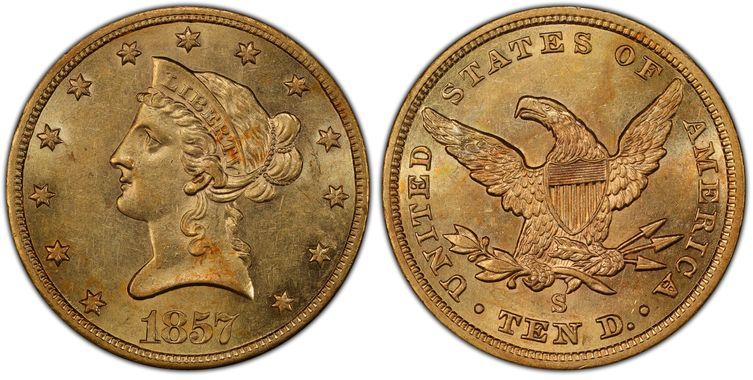 http://images.pcgs.com/CoinFacts/35058666_114371568_550.jpg