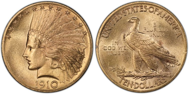 http://images.pcgs.com/CoinFacts/35059047_114386468_550.jpg