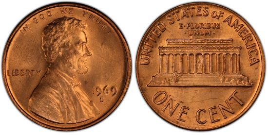 http://images.pcgs.com/CoinFacts/35059270_113364453_550.jpg