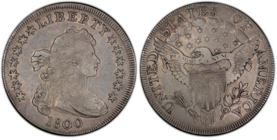 http://images.pcgs.com/CoinFacts/35059447_114386519_550.jpg