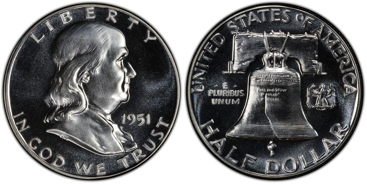 http://images.pcgs.com/CoinFacts/35061096_114212811_550.jpg