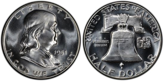 http://images.pcgs.com/CoinFacts/35061097_114212823_550.jpg