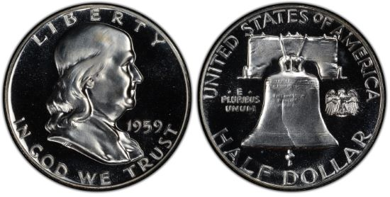 http://images.pcgs.com/CoinFacts/35061098_114212836_550.jpg