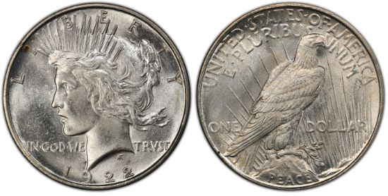 http://images.pcgs.com/CoinFacts/35061100_114070347_550.jpg